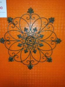 CH_HS090734 Fleur de lis plaque_WEBSITE