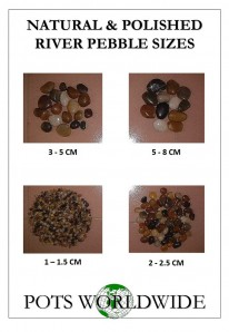 CM_Pebble Sizes Chart_WEBSITE