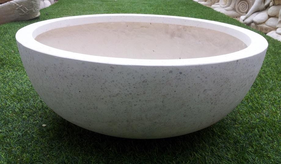 fibreglass planters pots urns bowls troughs dividers pots worldwide. Black Bedroom Furniture Sets. Home Design Ideas