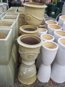 VT_French urn cream_WEBSITE
