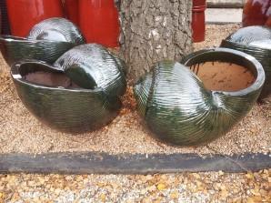 VT_Shell planter green_WEBSITE