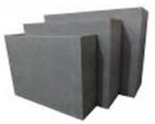 fibreglass divider troughs