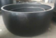 fibreglass jumbo bowl planter