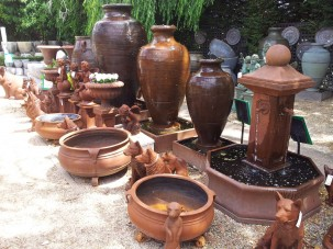CE_Cold cast Iron display_WEBSITE