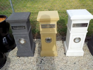CE_Letterbox display_WEBSITE