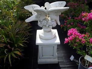 CE_MST175 kissing doves on MC2F pedestal_WEBSITE