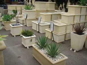CE_Marble planter display_WEBSITE