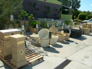 CE_Sand marble planter display_WEBSITE