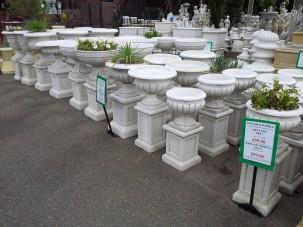 CE_marble urn display 2_WEBSITE