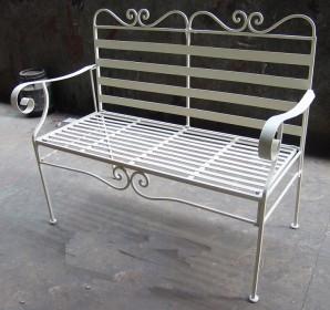 CH_AU0002 Fancy bench Cream_WEBSITE