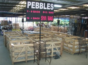 CM_pebbles display 2_WEBSITE