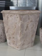 VT_Antique terracotta_WEBSITE