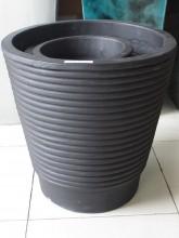 VT_Black wash terracotta_WEBSITE