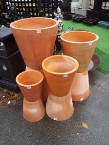 VT_Cone planter_WEBSITE