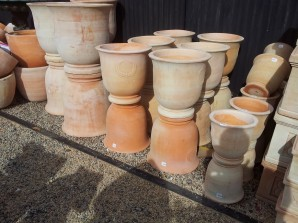 VT_French urn_WEBSITE
