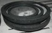 fibreglass flat bottom bowls